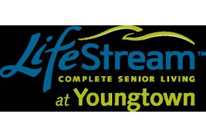 LifeStream Complete Senior Living at Youngtown, Youngtown, AZ