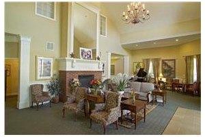 Photo 2 - Belmont Village At Buckhead, 5455 Glenridge Drive NE, Atlanta, GA 30342