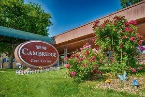 Cambridge Care Center, Lakewood, CO