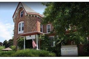 1 senior living communities in fairfax vt seniorhousingnet com