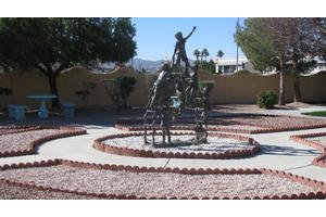 Silver Creek Assisted Living, Bullhead City, AZ