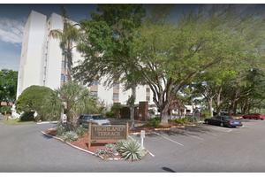 Highland Terrace Retirement Clearwater Fl