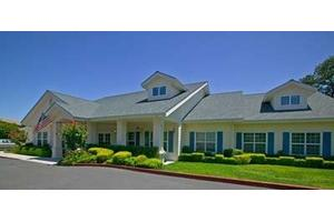 Mountain View Assisted Living and Memory Care, Ukiah, CA