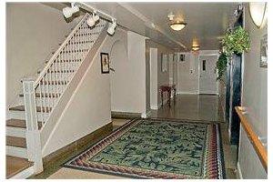 Photo 3 - Livingston Manor, 116 Livingston Avenue, New Brunswick, NJ 08901