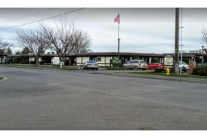 Sherwood Assisted Living, Sequim, WA