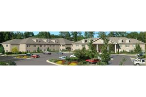 Summerset Assisted Living, Atlanta, GA