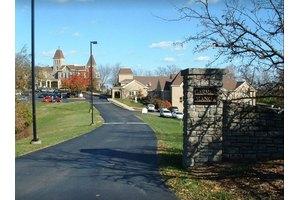 Carmel Manor, Fort Thomas, KY