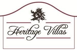 Heritage Villas, North Canton, OH