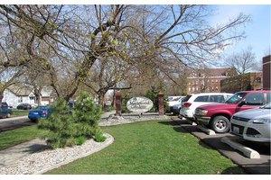 Maplewood Gardens, Spokane, WA