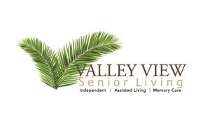 Valley View Independent Living, Harlingen, TX