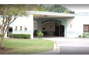 Taylor Care Center, Jacksonville, FL
