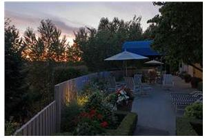 Photo 14 - Madison House Retirement Community, 12215 NE 128th St, Kirkland, WA 98034