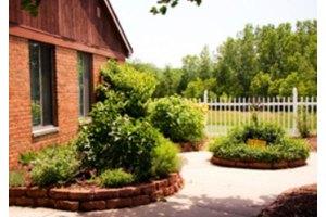 Kendallville Manor Healthcare, Kendallville, IN