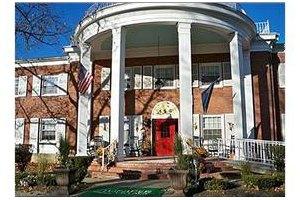 455 Chestnut St - Meadville, PA 16335