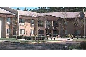 PSI Mandarin Center, Jacksonville, FL