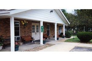 Rock Falls Rehabilitation & Health Care Center, Rock Falls, IL