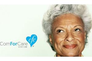 ComForCare Home Care Services, Stamford, CT