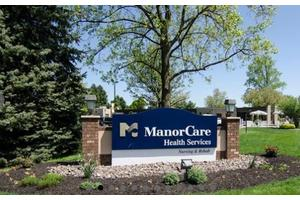 Manor Care Health Services, Chambersburg, PA
