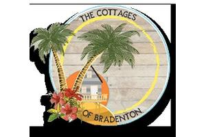COTTAGES OF BRADENTON INC (THE)