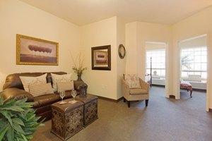 2555 S Braeswood Blvd - Houston, TX 77025