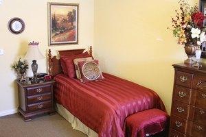 Mustang Creek Estates Residential AL & MC, Frisco, TX
