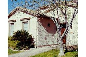Madeira Villa Assisted Living, LLC, Chandler, AZ