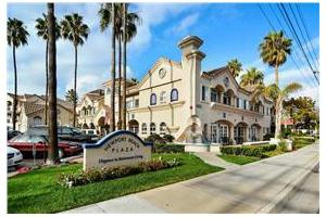 1455 Superior Avenue - Newport Beach, CA 92663