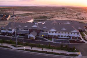 The Village at Seven Oaks, Bakersfield, CA