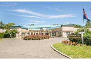 Candlewood Health Care Center, New Milford, CT