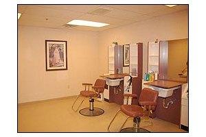 Photo 7 - Brookdale Marietta, 150 Browns Road, Marietta, OH 45750