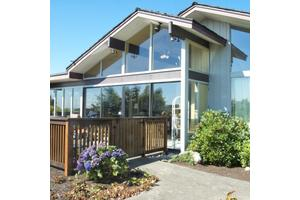 Magnolia's Premier Adult Family Home, Seattle, WA