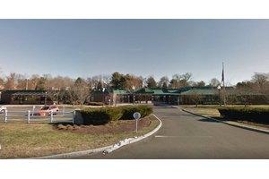Bishop Wicke Health Center, Shelton, CT