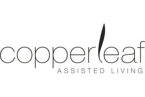 Copperleaf Memory Care- North Haven, Stevens Point, WI