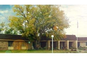 Garden Valley Retirement Village, Garden City, KS