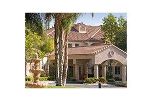 21952 Buena Suerte - Rancho Santa Margarita, CA 92688