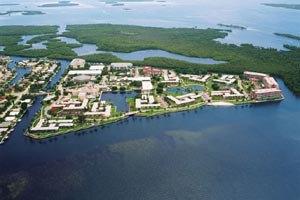 Photo 15 - Shell Point Retirement Community, 15000 Shell Point Blvd., Fort Myers, FL 33908