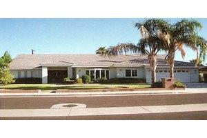 1021 E Paradise Ln - Phoenix, AZ 85022