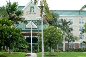 Photo 19 - Shell Point Retirement Community, 15000 Shell Point Blvd., Fort Myers, FL 33908