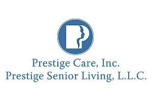Prestige Assisted Living at Visalia, Visalia, CA