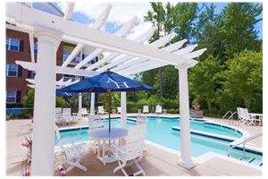 Photo 19 - Alexander Heights Luxury Apartments, 2704 Salem Church Rd., Fredericksburg, VA 22407