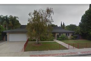 20022 Vintage St - Chatsworth, CA 91311