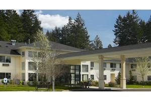Maple Glen Assisted Living, Shelton, WA