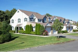 Village Green Drive - PORT JEFFERSON STATI, NY 11776