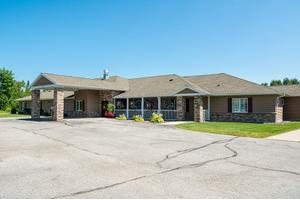 706 Horizon Circle - Cloquet, MN 55720