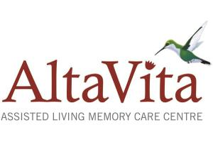 AltaVita Assisted Living Memory Care Centre, Longmont, CO