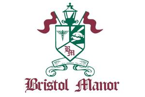 Bristol Manor of Webb City, Webb City, MO
