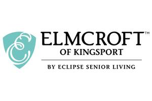 Elmcroft of Kingsport, Kingsport, TN