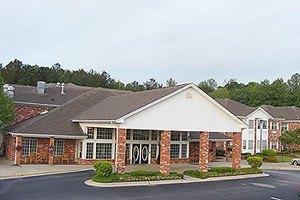 530 Northside Drive - Carrollton, GA 30117