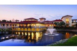 11900 Taylor Drive - Palm Beach Gardens, FL 33410