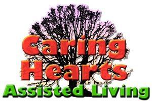 Caring Hearts Assisted Living I, Bowie, MD